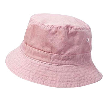 ea54b9ac6eb China Bucket Hat for Boys and Girls Sun Protection Sun Hat (Baby Toddler  Youth) ...