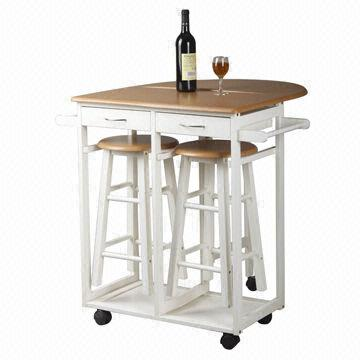Kitchen Trolley China Kitchen Trolley