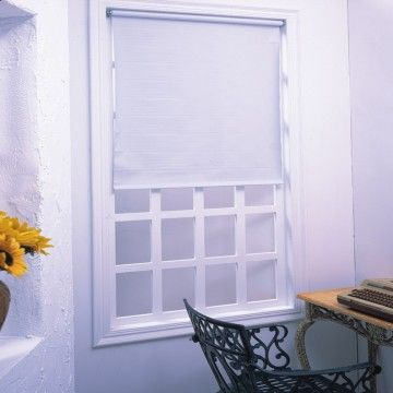 Roller Shade Blind Most Economical Practical Easy To