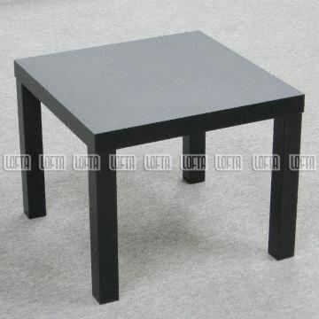 Kd Furniture Wooden End Table China Kd Furniture Wooden End Table