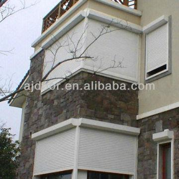 decorative window shutters vinyl exterior decorative window shutters made china of aluminum 6063 t5