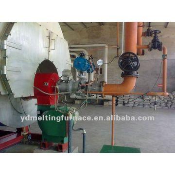 Boiler Use Coal Gas Burner | Global Sources