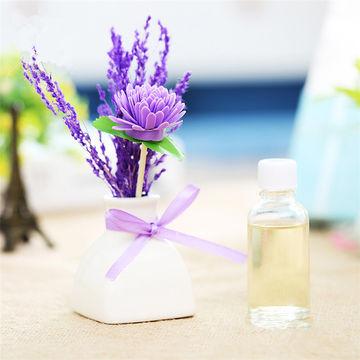China Long Lasting Room Air Freshener, Luxury Fragrance Gift Set