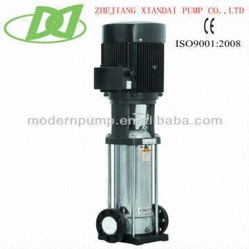 electric vertical pump 1  high head multistage water pump 2 high