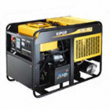 Kde19ea3 Diesel Generator   Global Sources