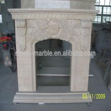 Factory Shipped Beautiful Modern Style Classy Marble Stone