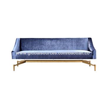 Admirable Hotel Simple Fabric Sofa Sets Modern Design Europe Style Machost Co Dining Chair Design Ideas Machostcouk