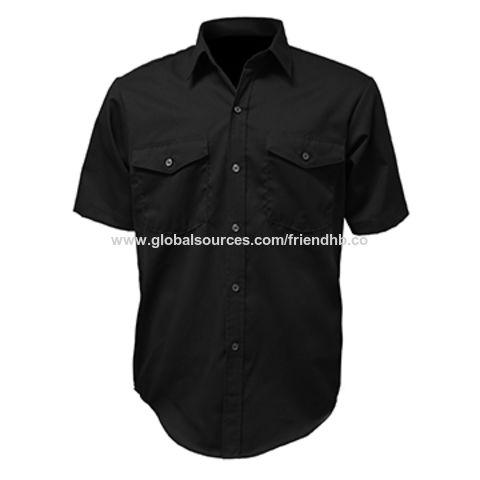 Work Shirt China Work Shirt