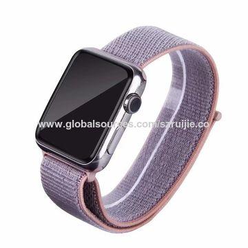 Apple fashion company ltd 47