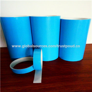 China Water-proof adhesive double side foam tape