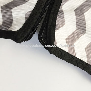 diaper bag,diaper changing pad,baby changing mats