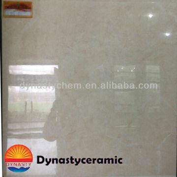 High Quality Chinese Ceramic Tile 600*600 Polished Porcelain Tile ...