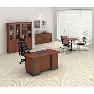 China High Quality Office Furniture