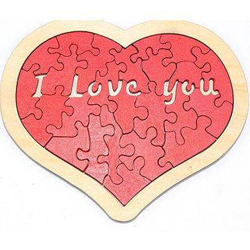 China Valentine Gift From Lishui Wholesaler Yunhe Sally Craft Co Ltd