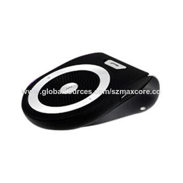 China Bluetooth Speaker From Shenzhen Manufacturer Shenzhen Maxcore Technology Co Ltd