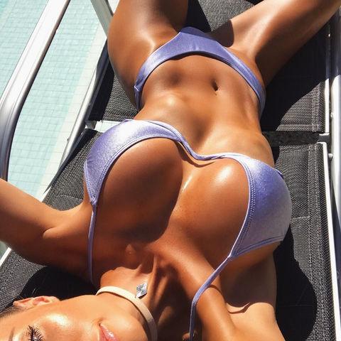 Sexybikini Dubio Bikinis