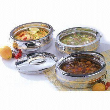 taiwan 3in1 ovalshaped food warmer ideal for kitchen and