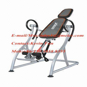 emer inversion table inversion machine sit up bench global sources rh globalsources com emer inversion table website emer inversion table parts