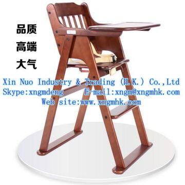 Miraculous Wooden Baby High Chair Wooden Bike Wooden Crib Wooden Ibusinesslaw Wood Chair Design Ideas Ibusinesslaworg