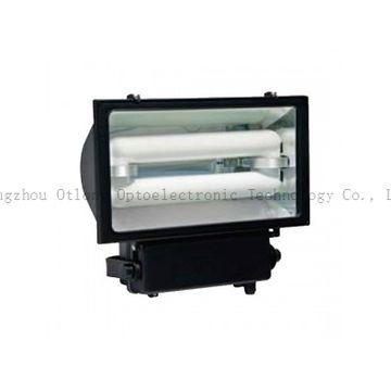 Luminaire Spotlights Fluorescent Lights Exterior Lighting Flood Light Flood Lamp Halogen Lamp Global Sources