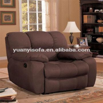 Exceptionnel ... China High Quality Fabric Recliner,home Theater Sofa YR