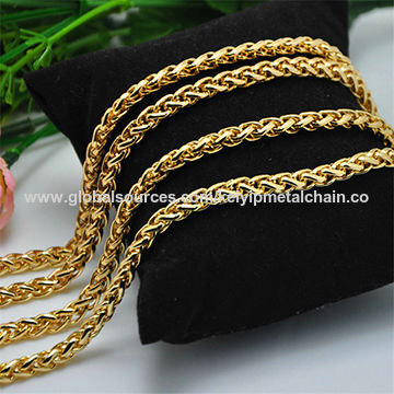 Metal Hand Bag Chains Hong Kong Sar