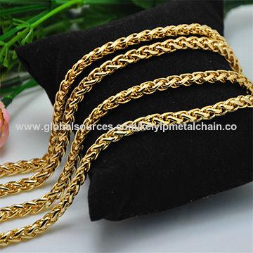 Metal Hand Bag Chains Hong Kong Sar