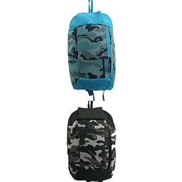 6b8005c220e China BACKPACK from Quanzhou Manufacturer: Quanzhou Best Bags Co., Ltd.