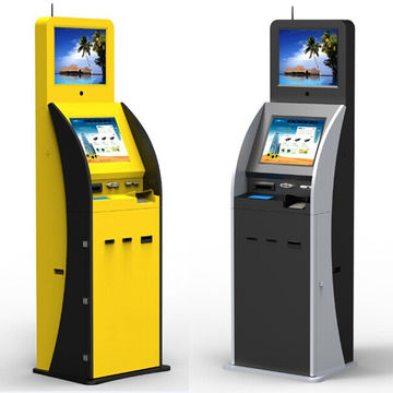 ... China Multi-functional Utility Payment Kiosk for gas water internet mobile phone ...  sc 1 st  Global Sources : computer kiosk cabinet - Cheerinfomania.Com
