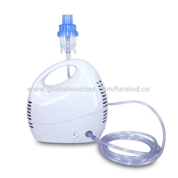 classic design asthma cvs nebulizer machine price global sources