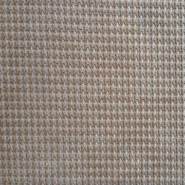 Sofa Upholstery Fabric China