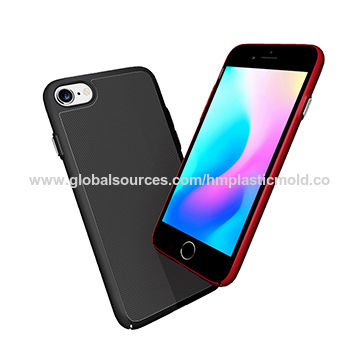 pretty nice babdb a4448 Case for iPhone X
