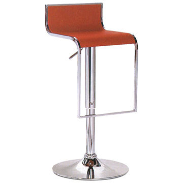 Miraculous China Wholesale Bar Stool With Wheels From Liuzhou Pdpeps Interior Chair Design Pdpepsorg