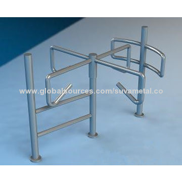 ... China turnstiles door supermarket security door swing doorSecurity revolving doors ...  sc 1 st  Global Sources & turnstiles door supermarket security door swing doorSecurity ... pezcame.com