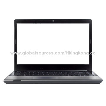 Mini Netbook Laptop China