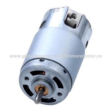 China 230v Ac Motor For Coffee Grinder On Global Sources 230v Ac Motor