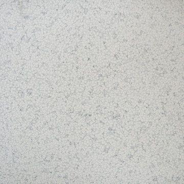 Dissipative TileConductive Tile ESD Tile Vinyl ESD Tile Anti - Conductive flooring specifications