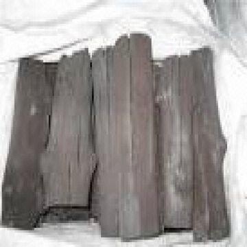 Mangrove Charcoal,Hard Wood Charcoal,Lemon Charcoal,Acacia