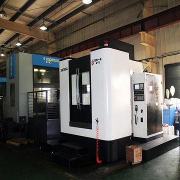 Ultra High Pressure Water pump, Tongjie, 90-500KW, 8000