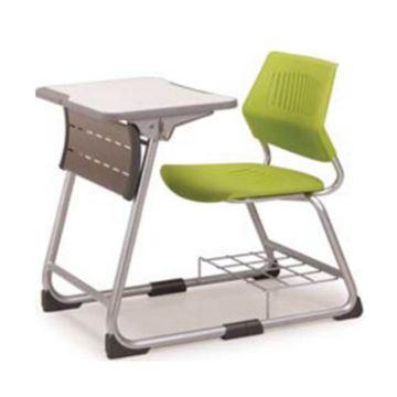 Superieur South Korea Student Desk U0026 Chair Set