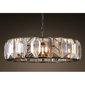 large crystal chandelier table top centerpieces for.htm china modern crystal chandelier circle ring lamp light from  modern crystal chandelier circle ring