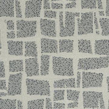 China Laminate Flooring from Zhangjiagang Manufacturer: Zhangjiagang
