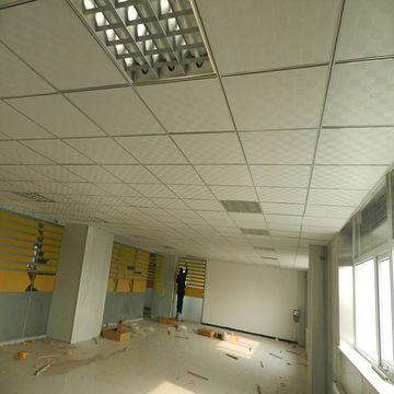 Amazing 13X13 Floor Tile Thin 3 X 6 Marble Subway Tile Square 3D Ceramic Tiles 3X6 Subway Tile Backsplash Young 6 X 24 Floor Tile Black6 X 6 Ceramic Wall Tile China Gypsum Ceiling Tiles From Nanjing Retailer: Nanjing Yinhu ..