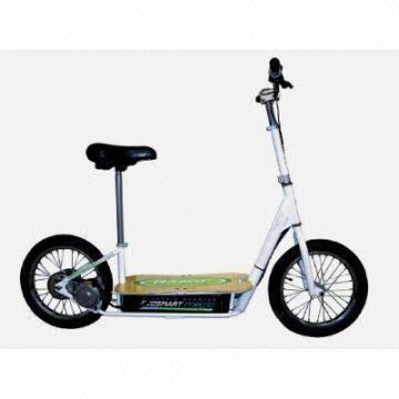 Razor Electric Scooter >> Bike Scooter Electric Razor Ecosmart Metro Electric Scooter