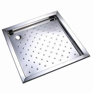 Shower Tray China Shower Tray
