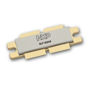 Power LDMOS transistor,Broadcast(BLF188XR) | Global Sources