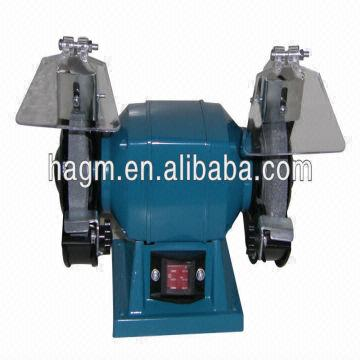 Surprising Bench Grinder Excellent For The Uses In The Environments Of Ncnpc Chair Design For Home Ncnpcorg