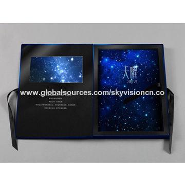 China LCD digital photo frame from Shenzhen Manufacturer: Shenzhen ...