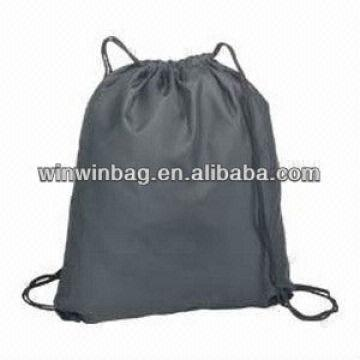 Selling Design Cotton Drawstring Bags & Drawstring Mini 100 ...