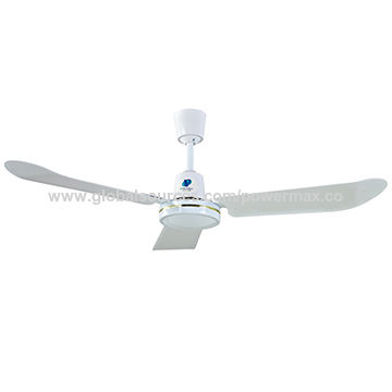 48 ceiling fan global sources china 48 ceiling fan cf 101h 48w is supplied by 48 ceiling fan manufacturers producers suppliers on global sources powermax powermax electric co aloadofball Image collections